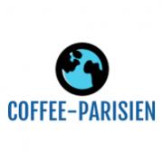 (c) Coffee-parisien.fr