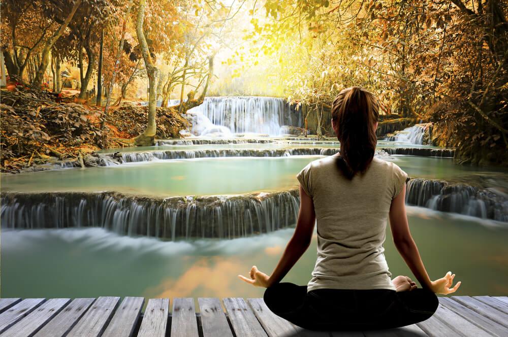Découvrez 10techniques de méditation